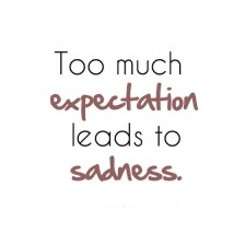 expectation-quote-1